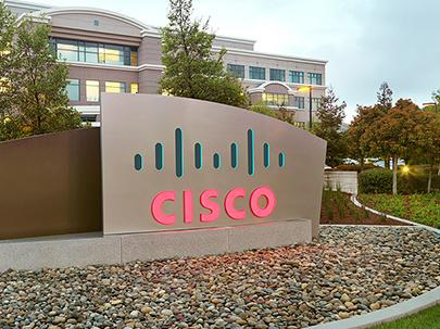 Cisco-Fluidmesh-Networks