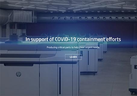 HP-stampa-3D-file-parti-critiche-covid19