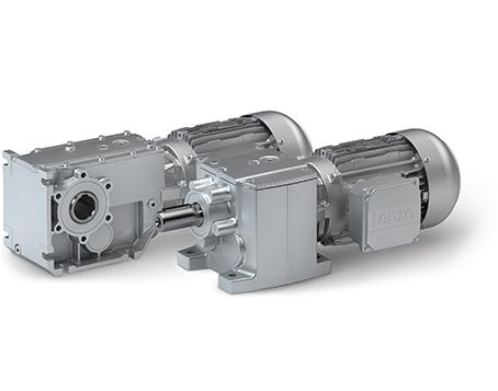 Lenze-efficienza-riciclo-riduttore-G500