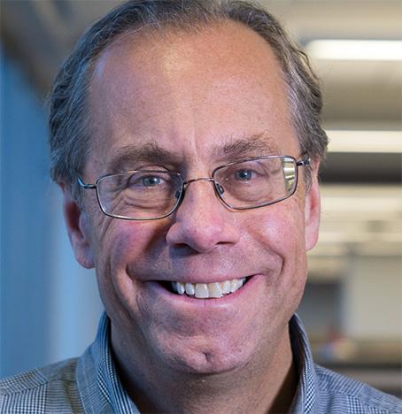 MSC-Software-nomina-Engelmann