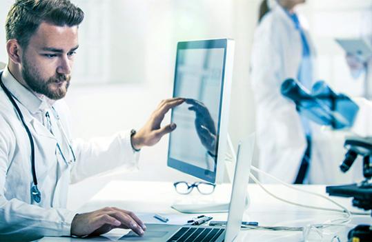 PAT servizi remoti gratuiti ospedali