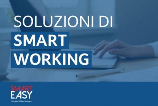 smartworking Ennova