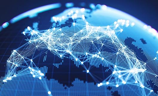 Digital Europe fondi digitalizzazione