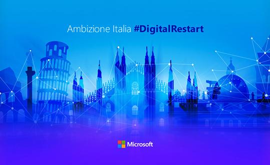 Microsoft_digitalrestart