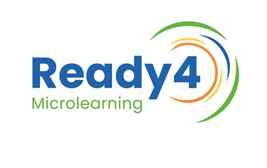 Ready 4 Microlearning Fondirigenti