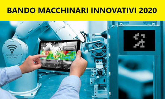 macchinari-innovativi-bando mise