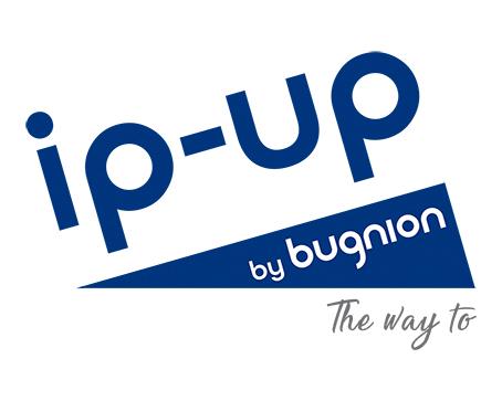 Bugnion-brevetti-IP-UP-Voucher-3I