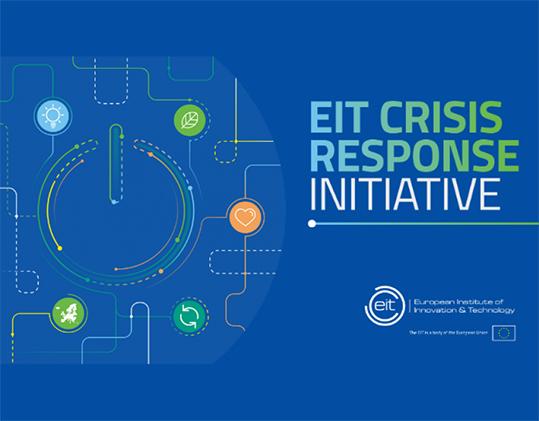 EIT-60-milioni-anti-crisi