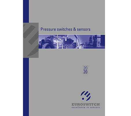 Euroswitch-catalogo-pressostati