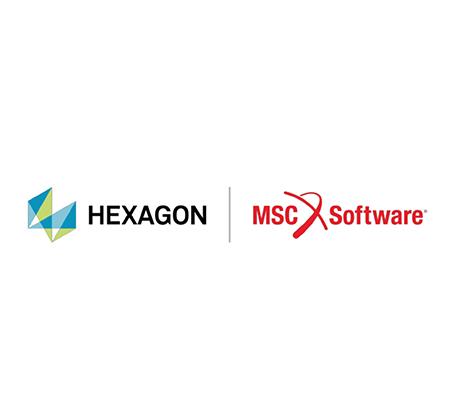 MSC-software-licenze-gratuite-smart-working