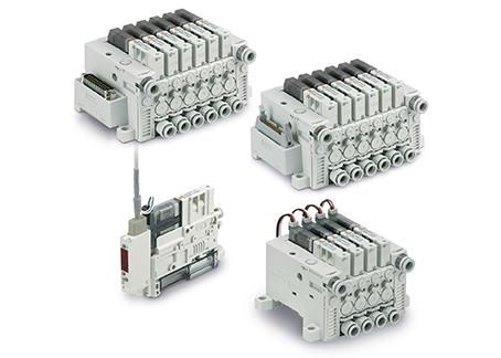 SMC-unità-ZK2-A