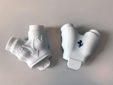 Solid-Energy-maschere-3D
