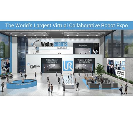 Universal-Robots-WeAreCobots