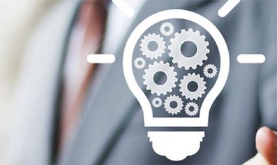 Voucher 3I brevetti start up innovative