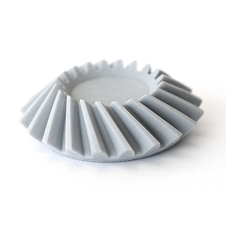 Weerg-resina-ABS-like