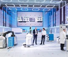 bosch-5g-connected-industry