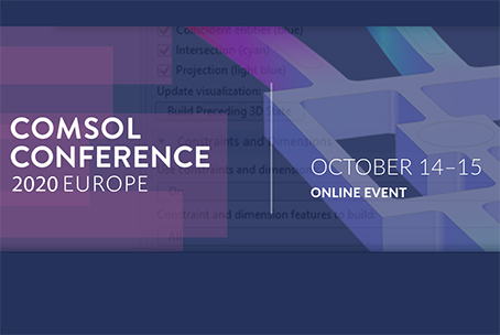 Comsol-Conference-Europe-2020