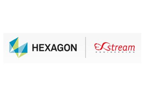 Hexagon-Icme-produzione-metalli