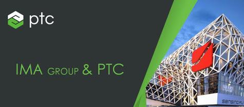 IMA Group PTC