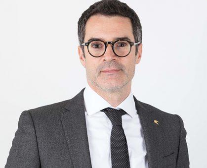 Nicola Voltan_CEO Siav