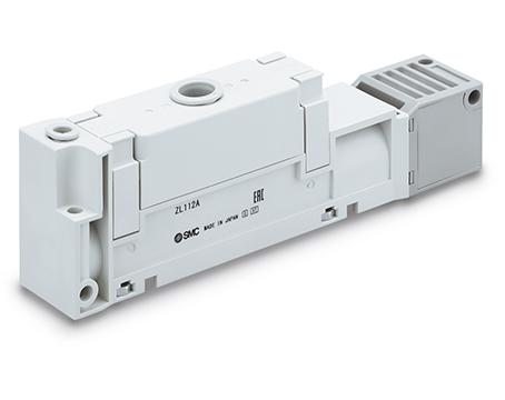 SMC-eiettori-multistadio-ZL1