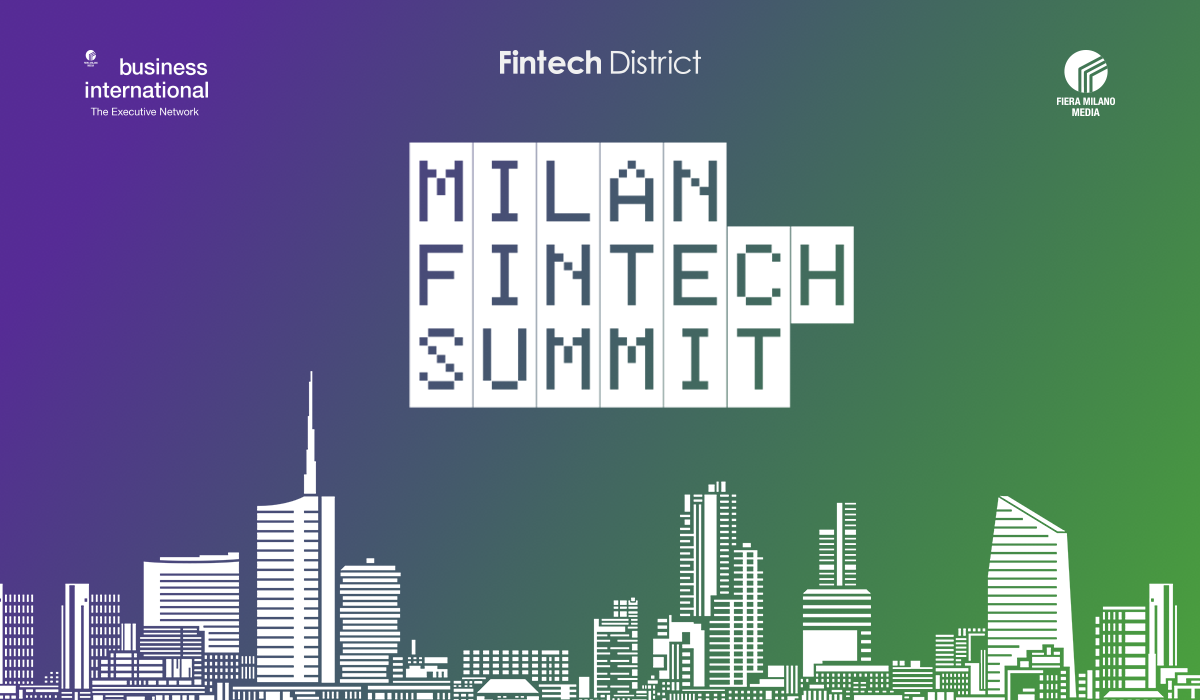 cover-milan-fintech-summit