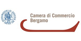 voucher digitali Camera Commercio Bergamo