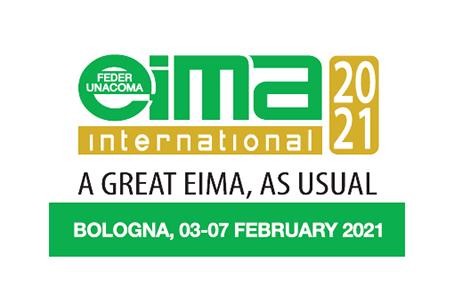 Eima-2021-Federunacoma