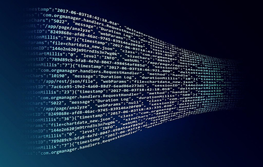 SAP data strategy cloud