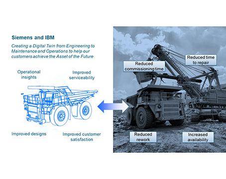 Siemens-IBM-SLM