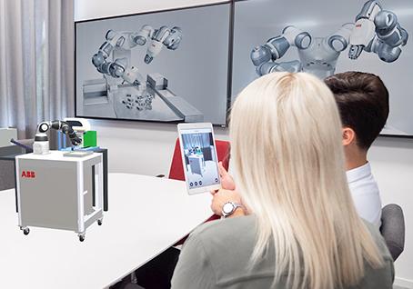ABB-Robotstudio-AR