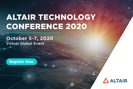 Altair-ATC-2020