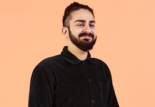 Gianluca Maruzzella - CEO Indigo.ai