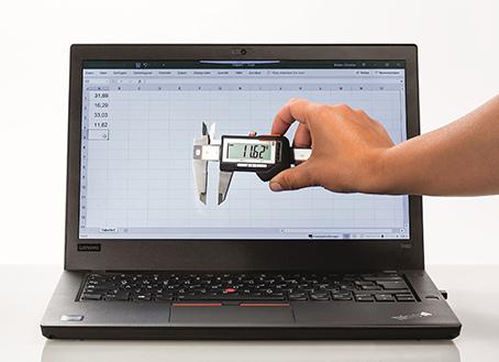 Hoffmann-Group-calibro-digitale-HCT