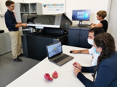 The3DGroup-stampante-tessuti-umani