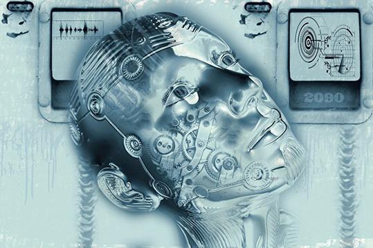 mercato AI Italia Sensorworks