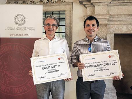 Apsti-Trentino-Sviluppo-premio-PMI