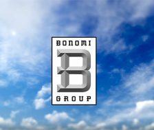 Bonomi Group SAP cloud