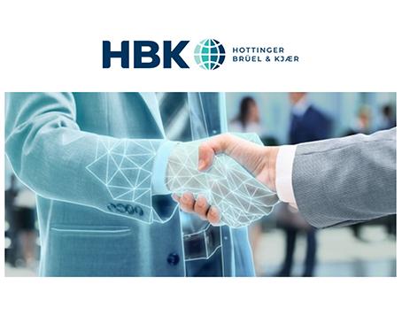 HBK-conferenza-test-measurement