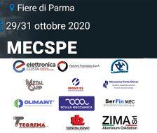 Mecspe aziende collettiva API Brescia