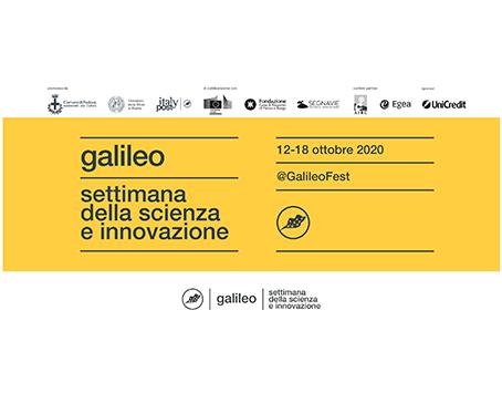 Padova-settimana-della-scienza-Galileo