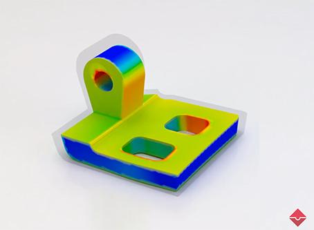 Simufact-Hexagon-metal-binder-jetting