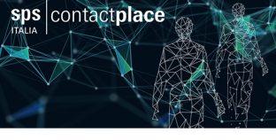 spsitalia_contactplace automazione