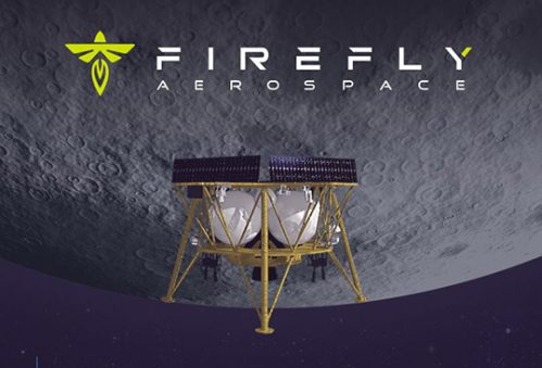 Camozzi Group firefly