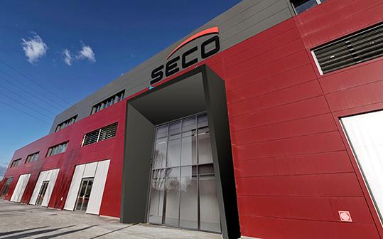 Seco accordo startup radar SDA Bocconi