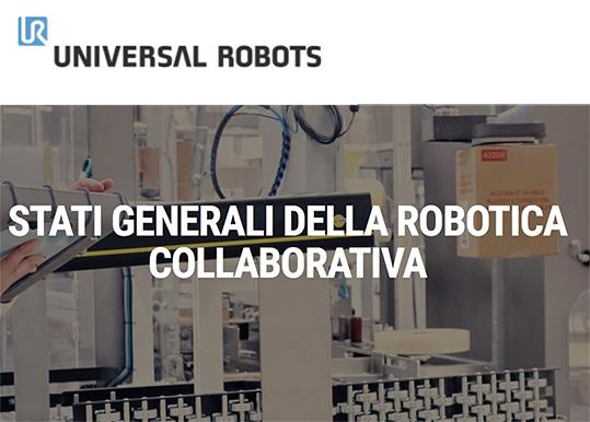 Universal-Robots-Stati-generali-robotica-collaborativa