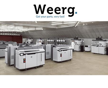 Weerg-raddoppio-3D
