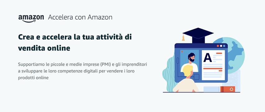 Acelera_Amazon