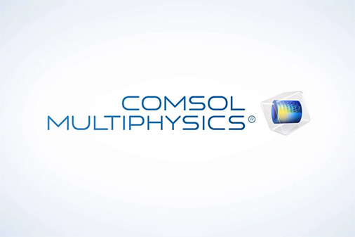 Comsol-laboratorio-online-simulazione