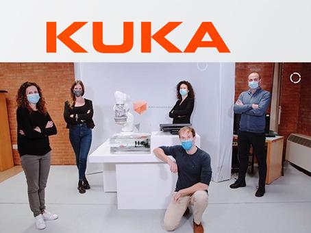 Kuka-premi-innovazione-HIFUSK